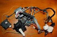 Самоделки по электрике своими руками