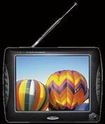Схема lt b gt телевизора lt b gt elenberg 2130